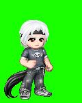 xX Lovely_Boy Xx's avatar