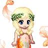 Royalprincess32's avatar