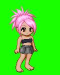 luvlykitty's avatar