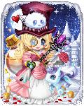 farralurv3's avatar