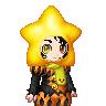 6xX_Escape the Fate_Xx9's avatar