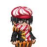 lsuspicius2darknessl-'s avatar