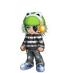 Swagga_boy3