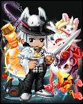 Gin448's avatar