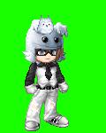 Israfel_Sama's avatar