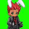 Shadow_Tempest's avatar
