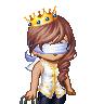 ii-dreamyz-ii's avatar