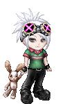 Vampire_Godess_666's avatar