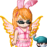 angeleyezny1's avatar