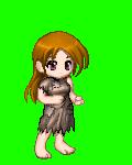 AmmmY's avatar