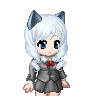 Corri_C's avatar