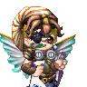ethemea's avatar