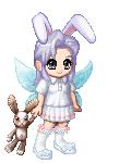 Darkness -AaLIYAH's avatar