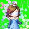 lynn46's avatar