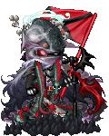Atrophic Pretense's avatar