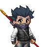 AsianxBuddy's avatar