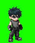 unholy010's avatar