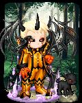 GorillaD666's avatar