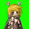 sweet_stuff5's avatar