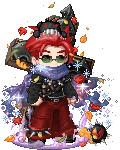 -Burnning Rage-'s avatar