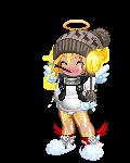 God Devil S