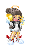 God Devil S's avatar