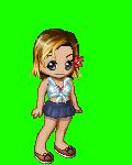 hottie4eva2468's avatar