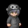 xPeNeTraTiiOnZ_'s avatar