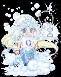 Rhia-sama's avatar