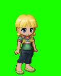 I_love_SimplePlan's avatar