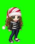 miranda1312's avatar