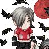 Spiral3x3's avatar