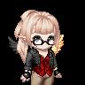 II MiLdPsYcHoSiS II's avatar