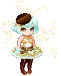 II_Mikuo Hatsune_II's avatar