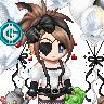 Xx_animelover143_xX's avatar
