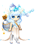 Rozomund's avatar