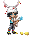 -Enchanted-Khaos-'s avatar