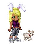 emolover2009's avatar
