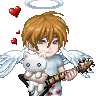 8) Joe's avatar