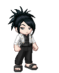 Shikadai's avatar