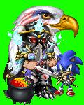 BrendonM28's avatar