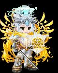 lucky13thirteen's avatar