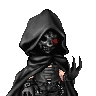 Assassin105's avatar