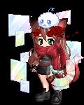 Kitsune Rena
