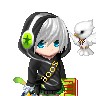 L0veIy's avatar