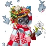Fudgemamah v2's avatar