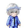 XXXrosario vampireXXX's avatar