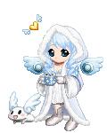 white_mokona
