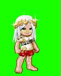 5th Kitsune Ninja's avatar