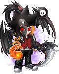 XxX-Kagami-XxX's avatar